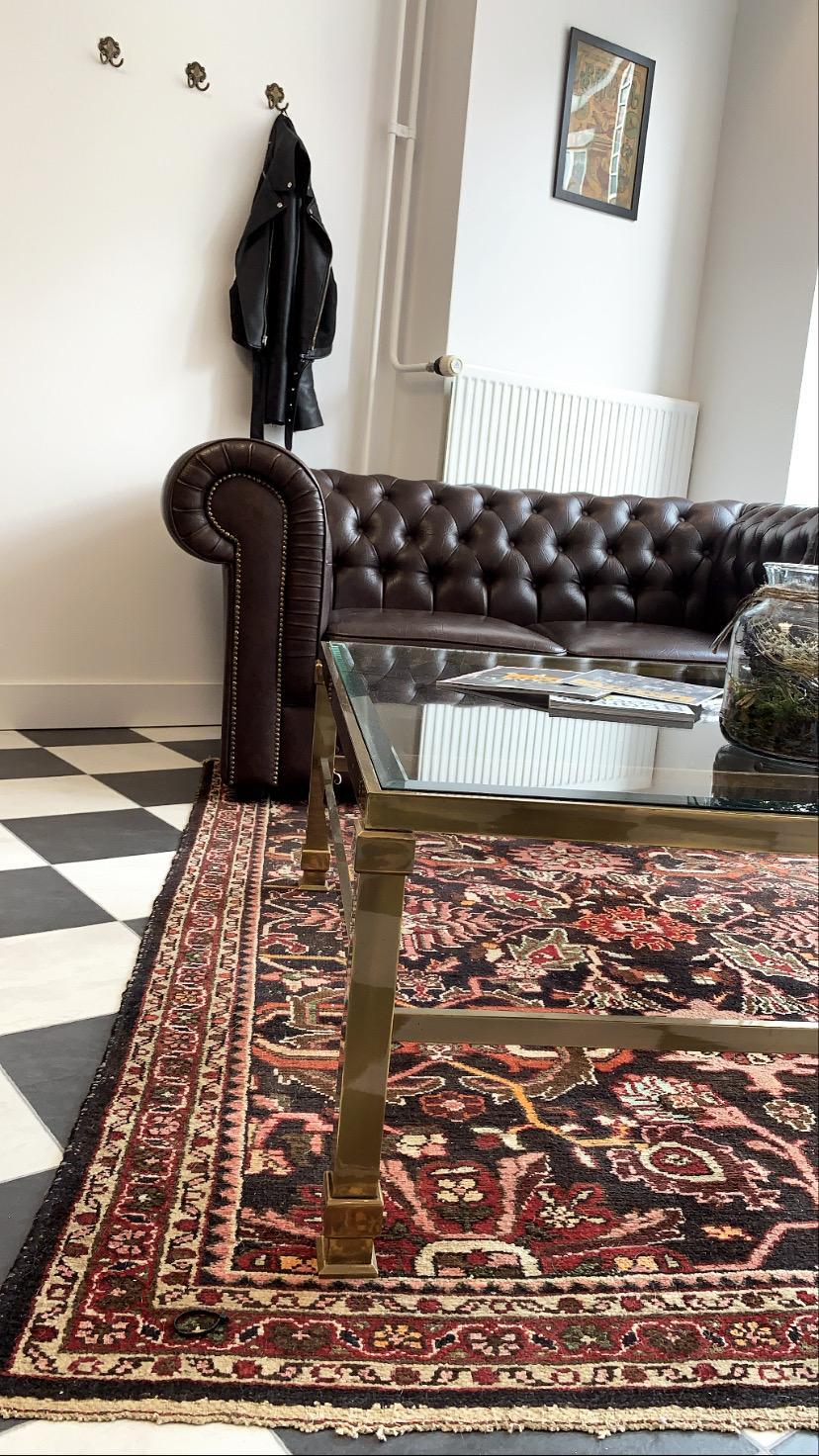 barberhuis-lounge