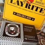 barberhuis-layrite